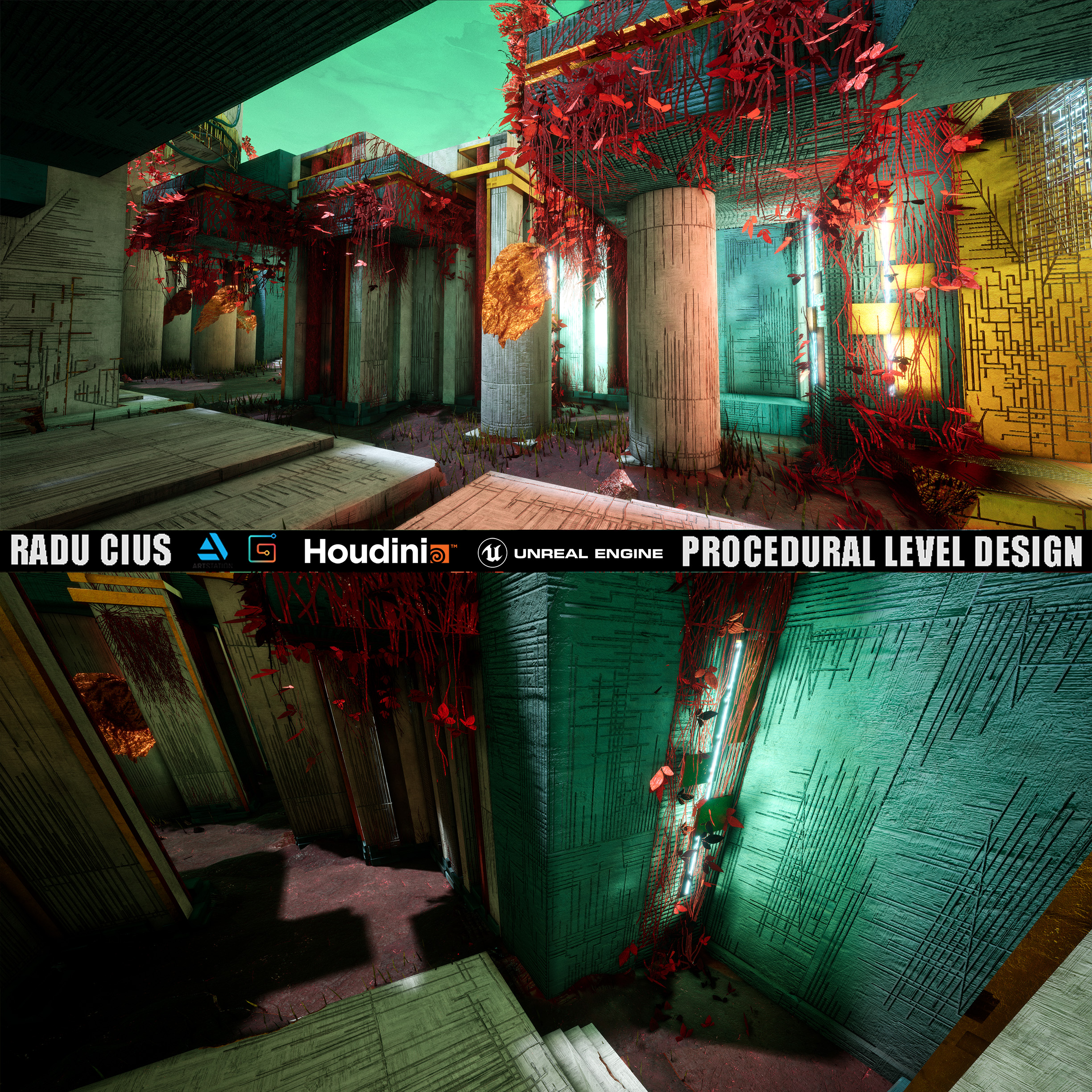 Procedural_Level_Design_3