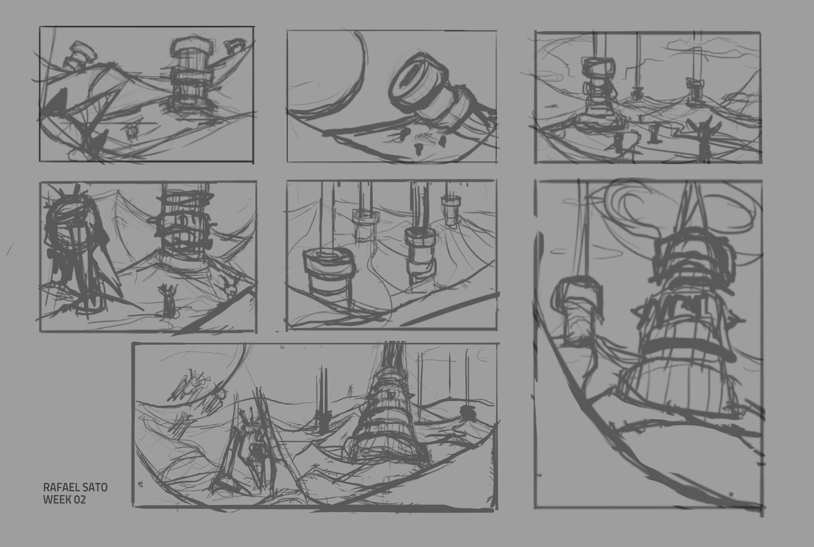 Thumbnails_Week02_Thumbs