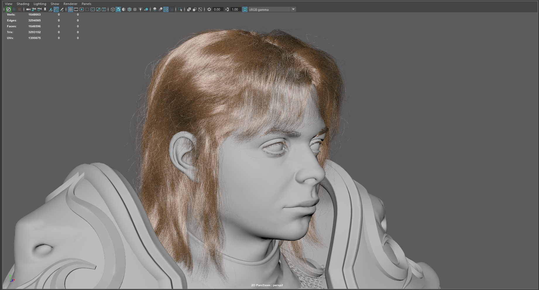 hair%20viewport1
