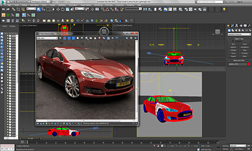5-%20Tesla%20car%203d%20render%20test%20studio_jamie%20cardoso_small