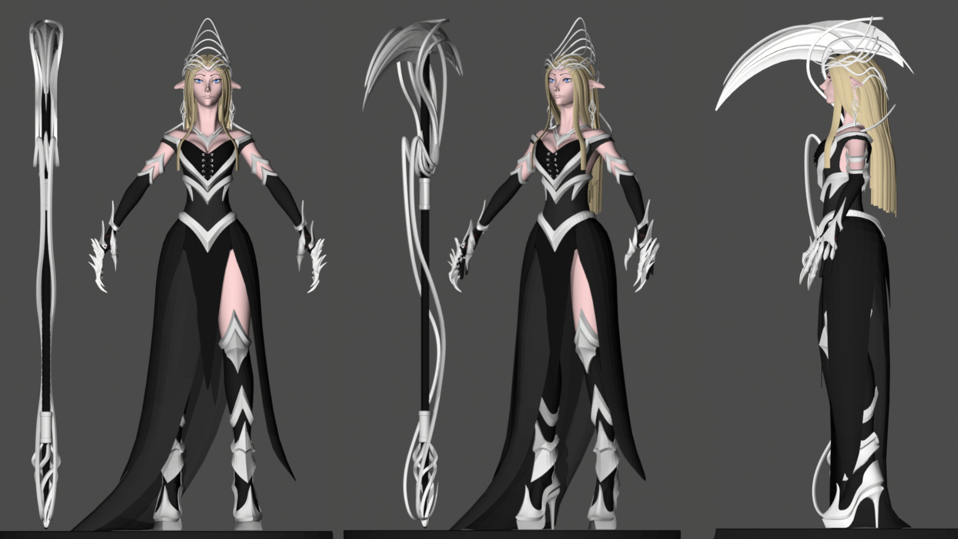 Elf_Judge_WIP_03