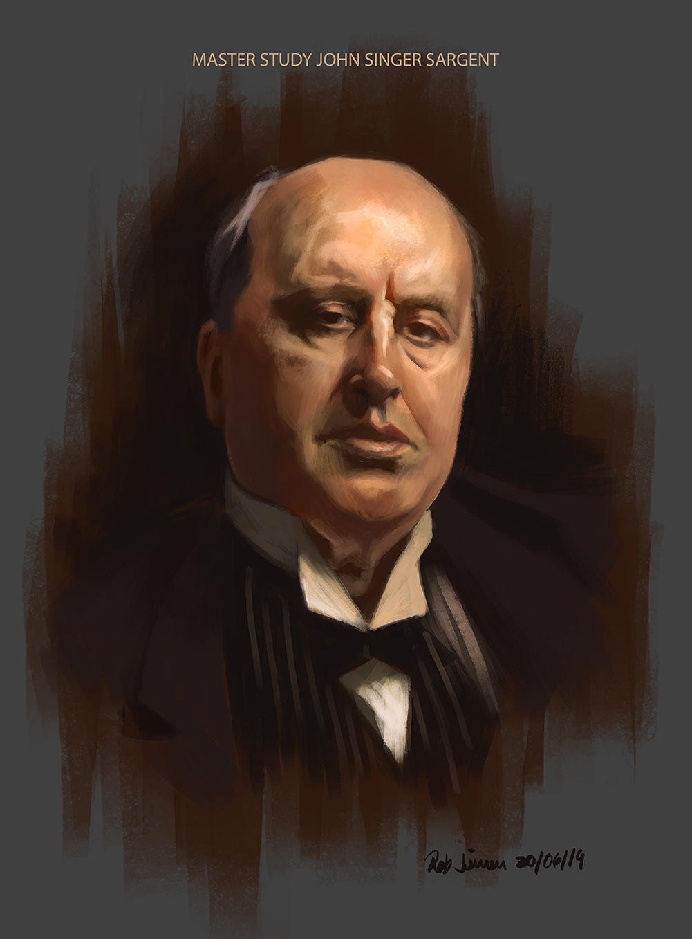 master-study-sargent-30-06-19