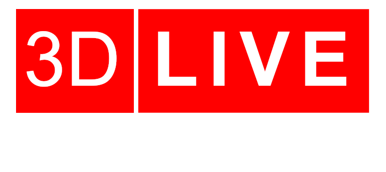 3DLIVECHANNEL%20LOGO