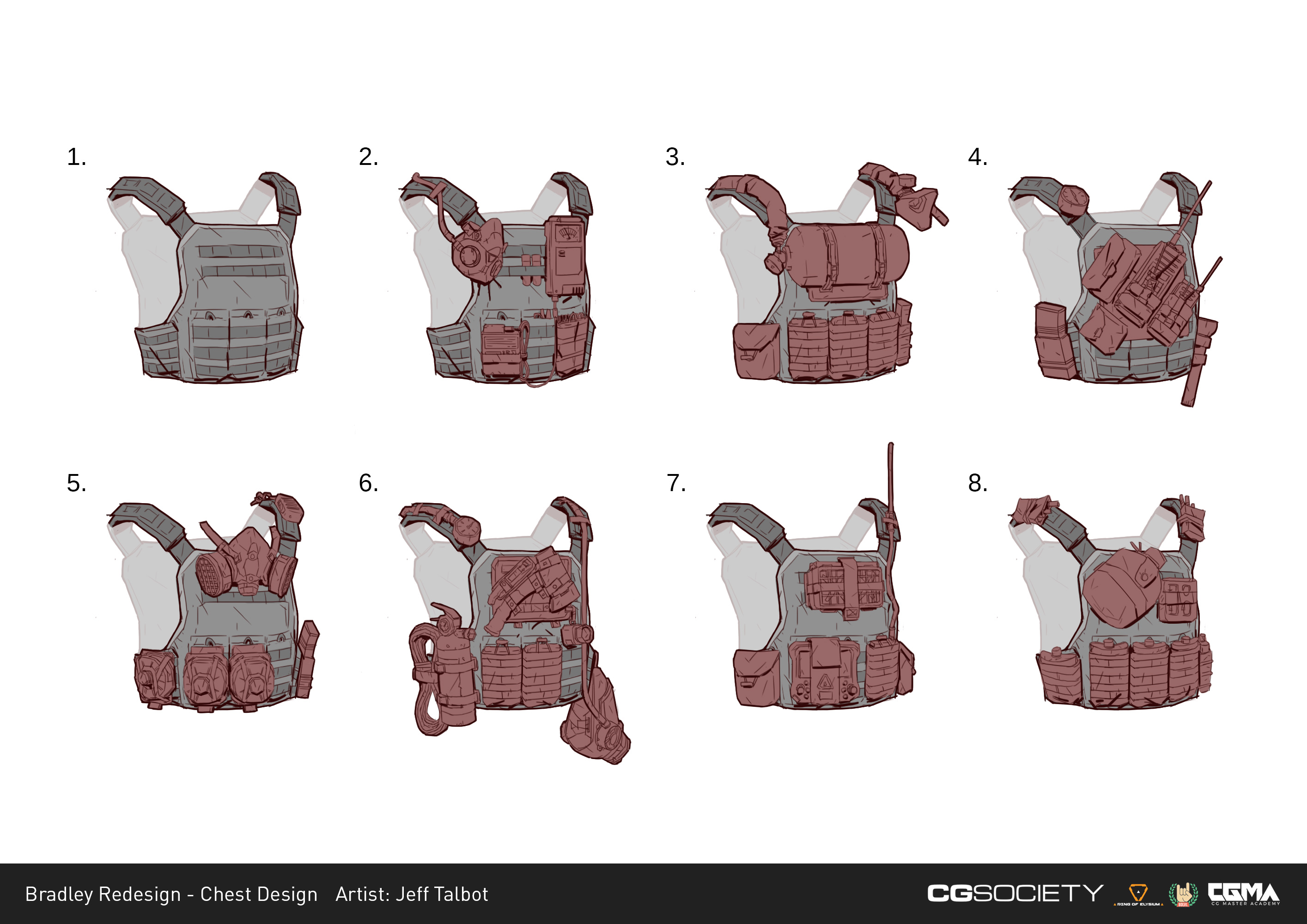 Bradley-chest-design