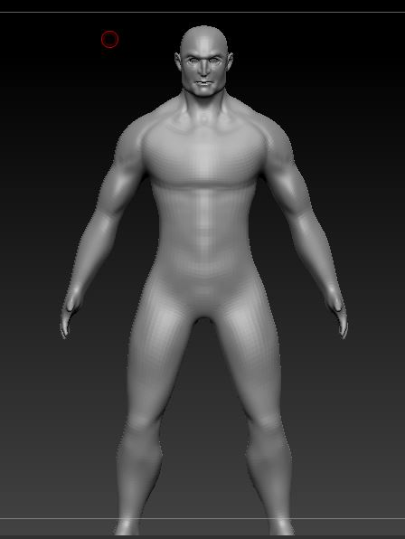 Pic001-ZBrush-001