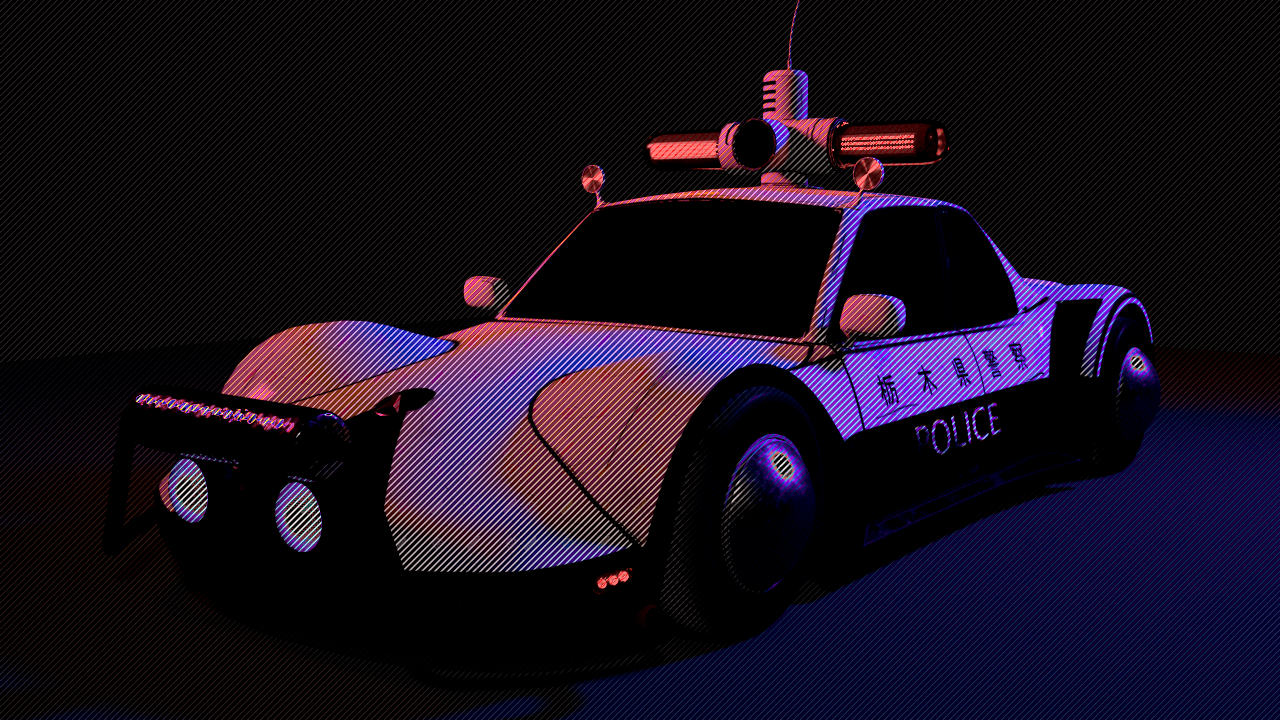 police_car_test03_comp01