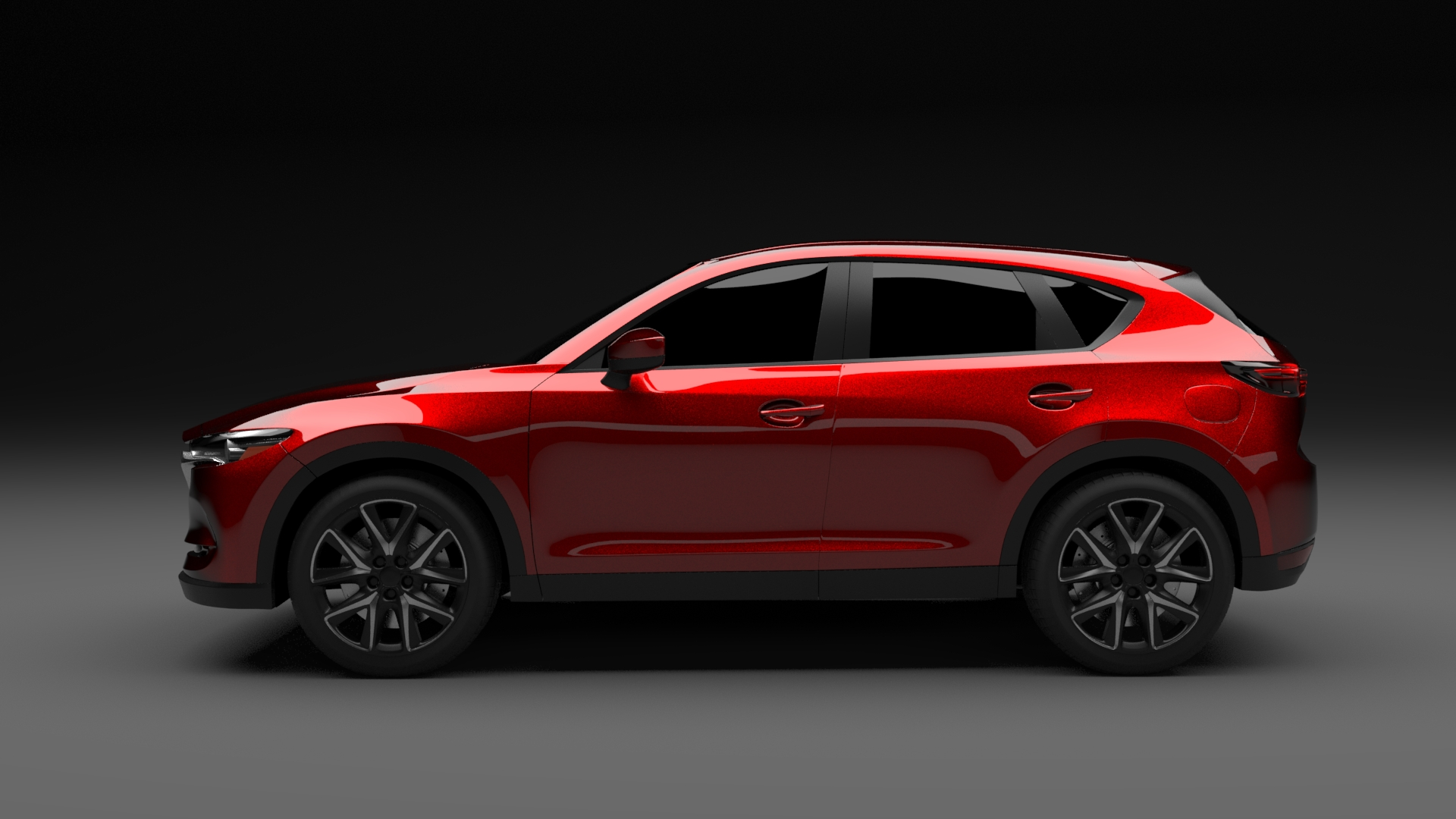 cx5_sideprofile2