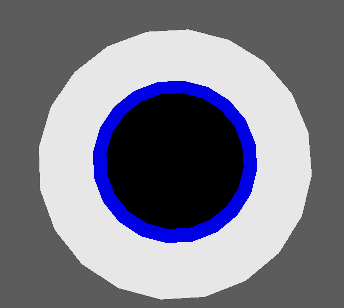 eye_neutral