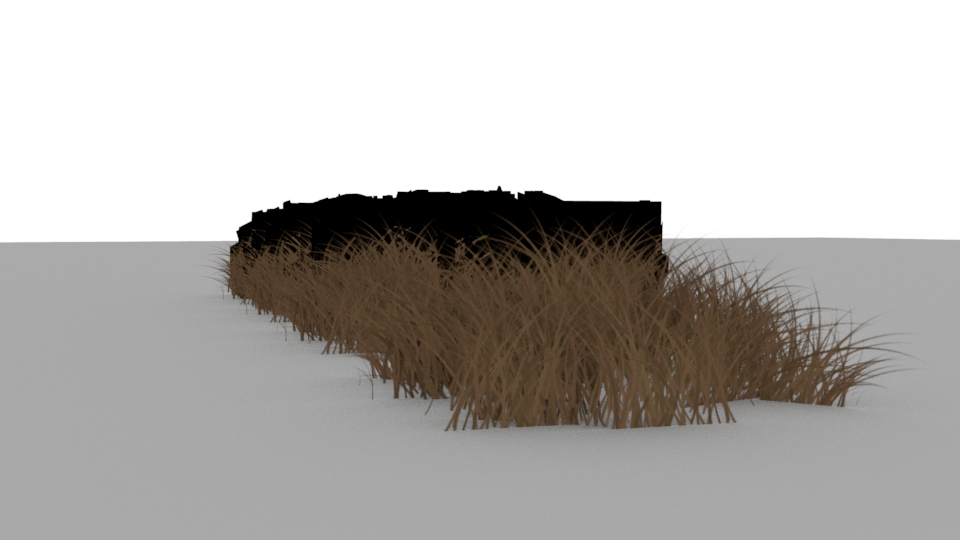 grass_clipping_Problem