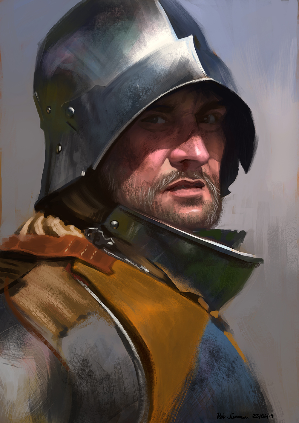 photo-study-warrior