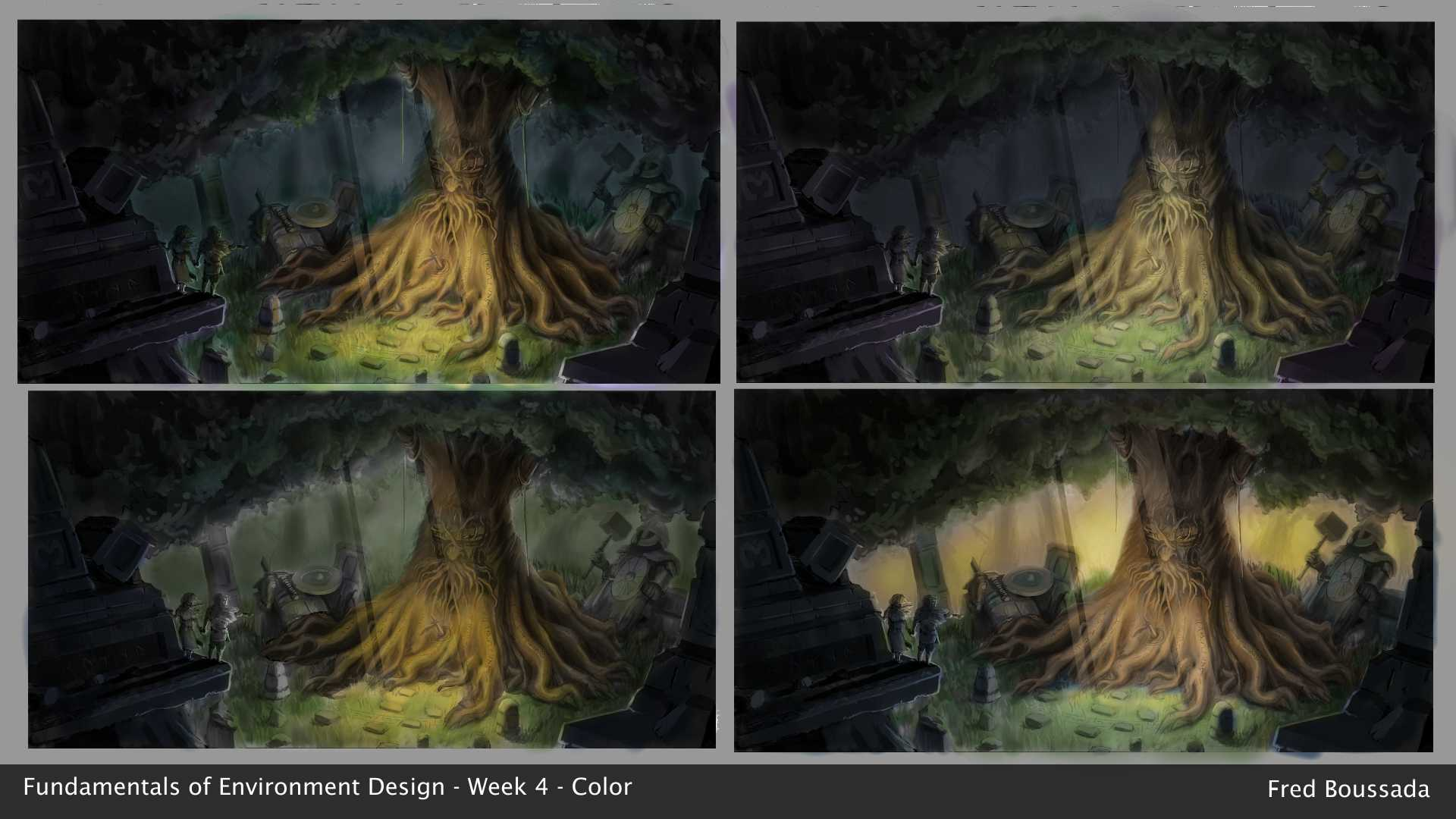 cgsociety_enviro_wk4_color_thumbs