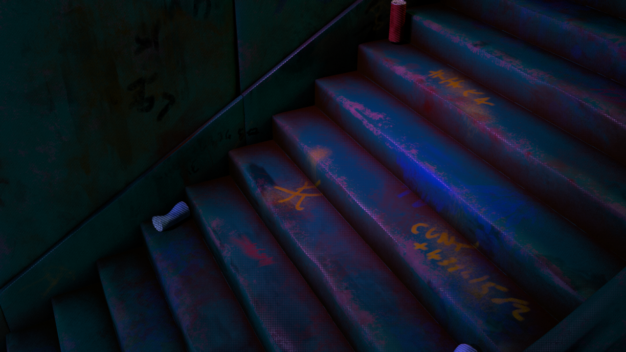 stairs_02