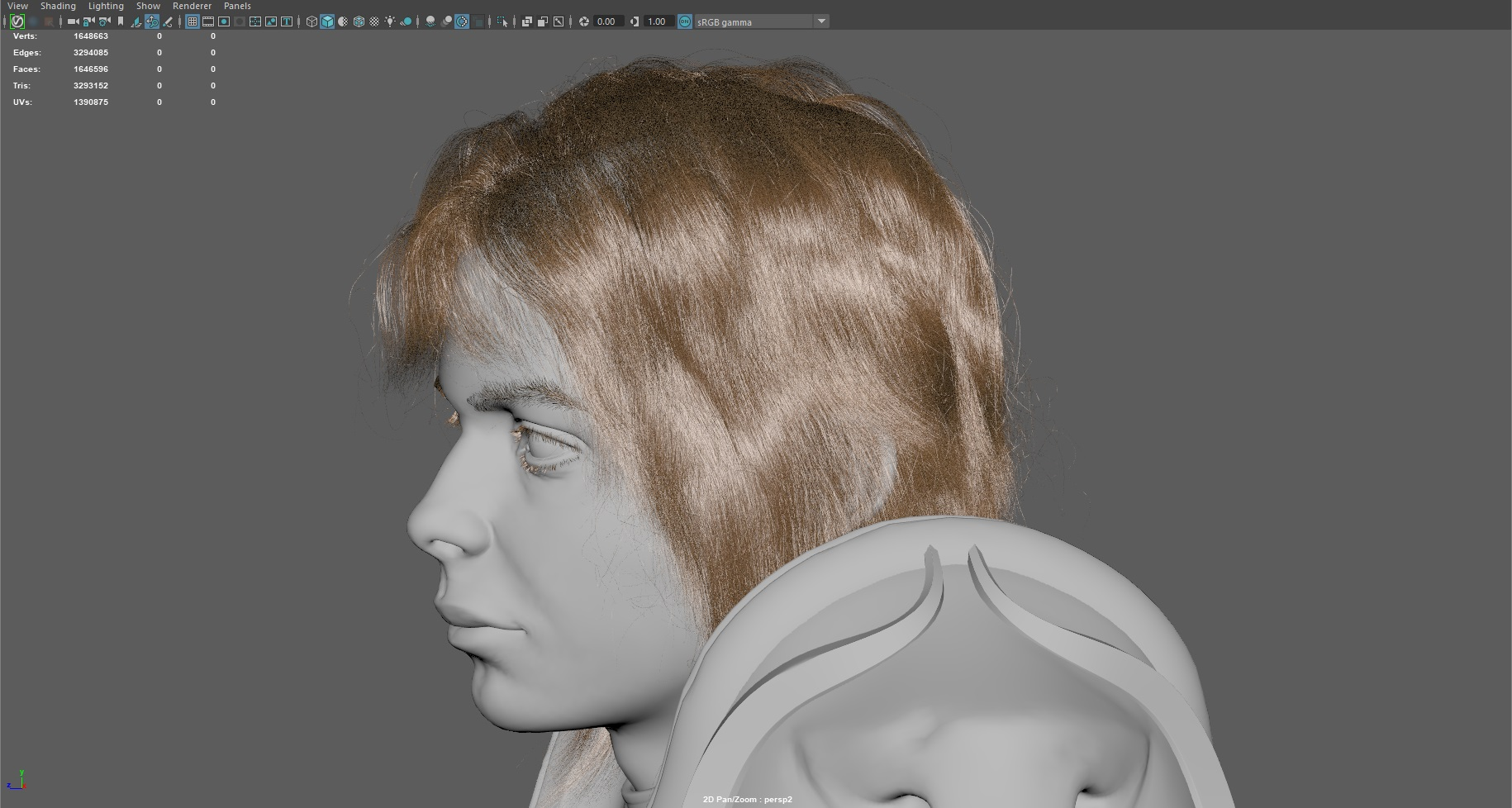 hair%20viewport2