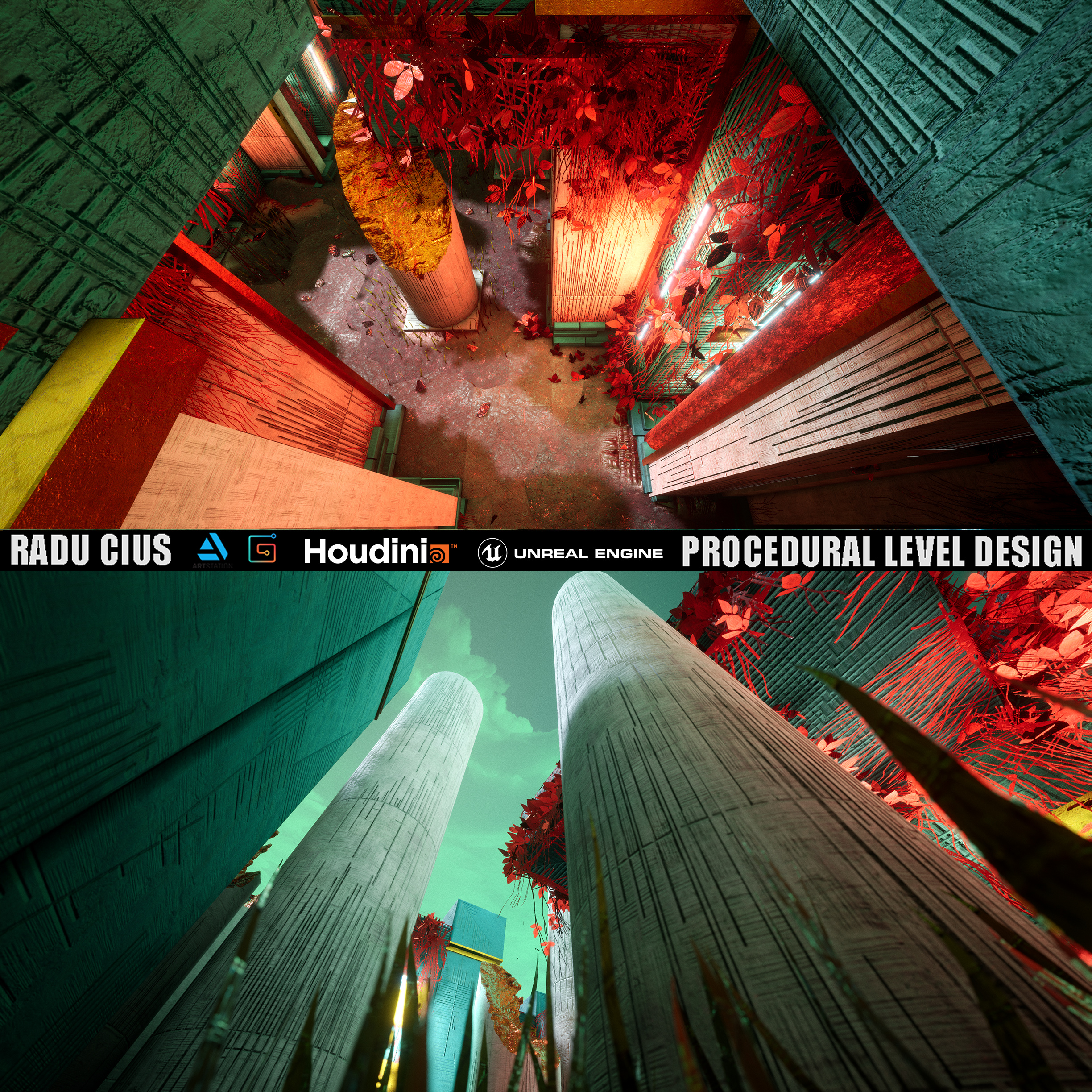 Procedural_Level_Design_2