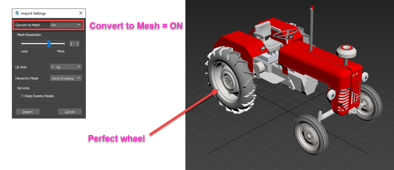 Convert%20to%20Mesh%20%3D%20ON