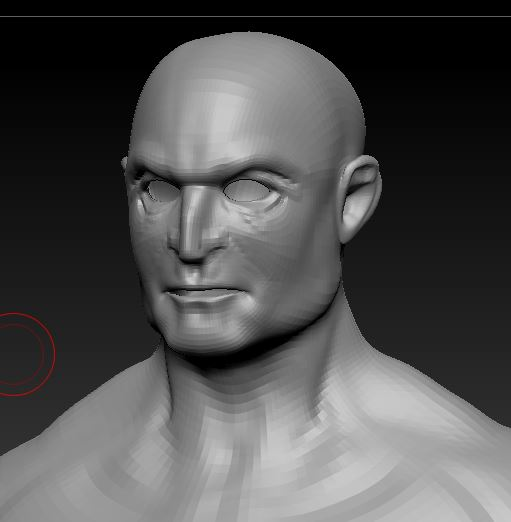 Pic001-ZBrush-002