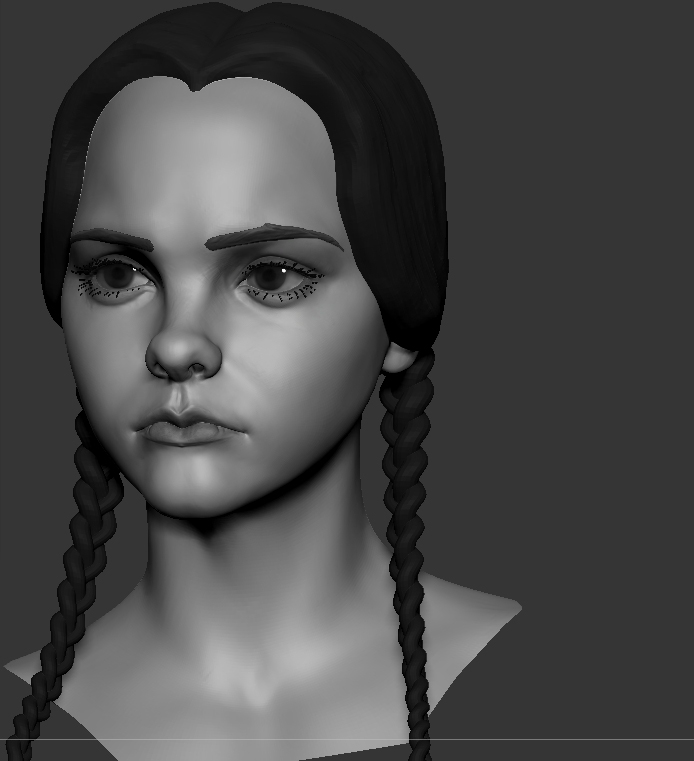 ZBrush%20ScreenGrab01