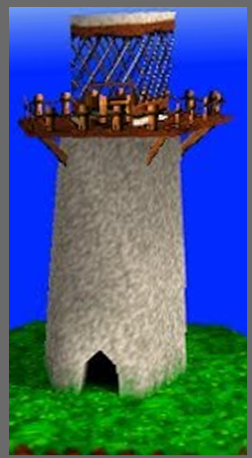 OG_Lighthouse