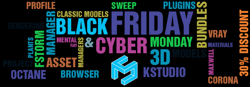 black-friday-banner-email-black