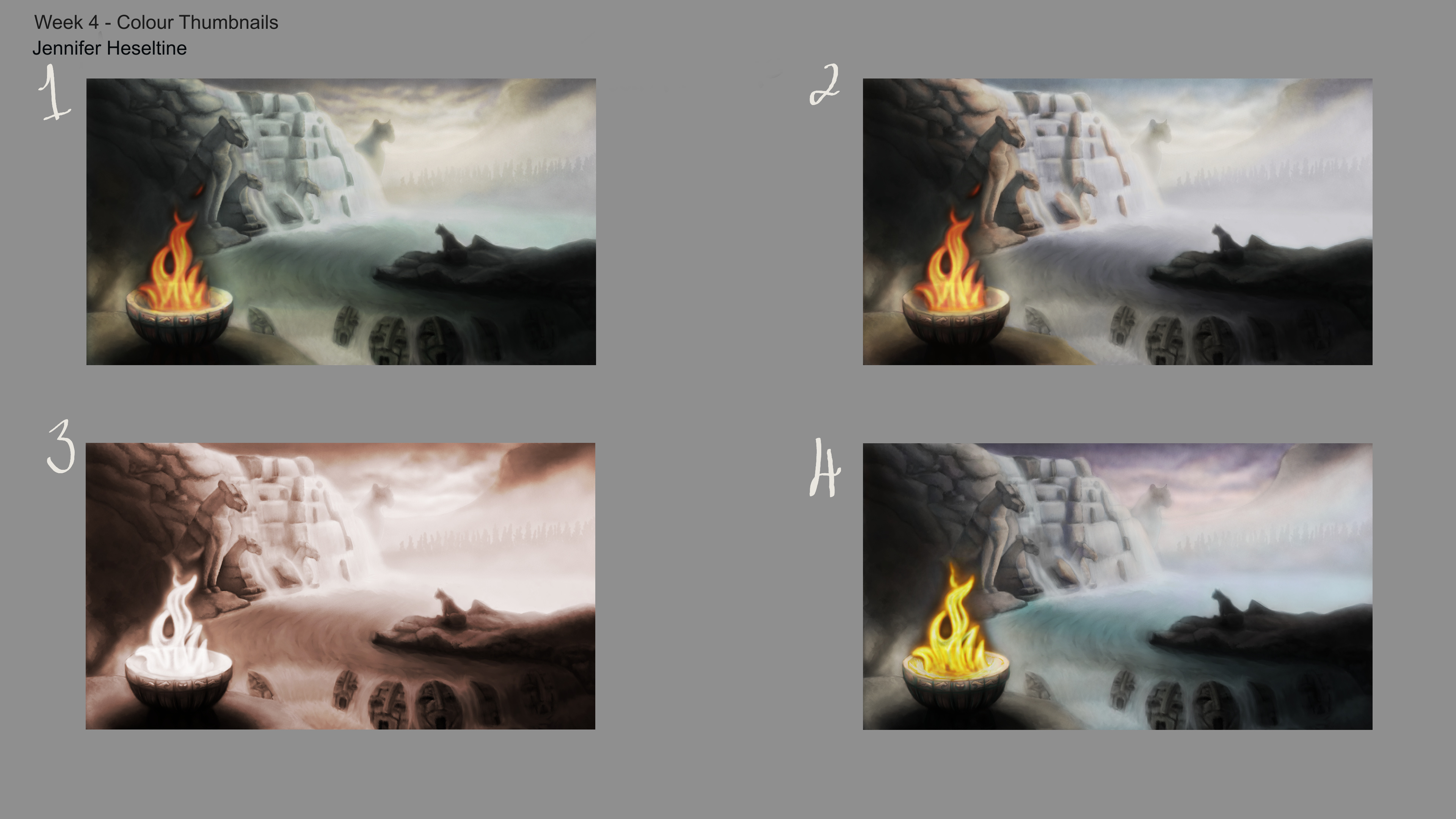 JenniferHeseltine_ColourThumbnails