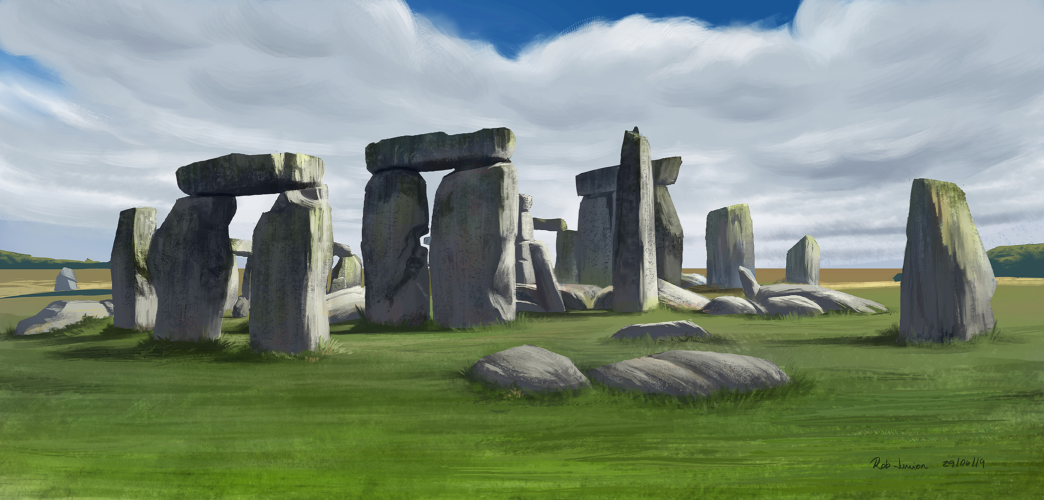 virtualplainair-stonehenge-29-06-19