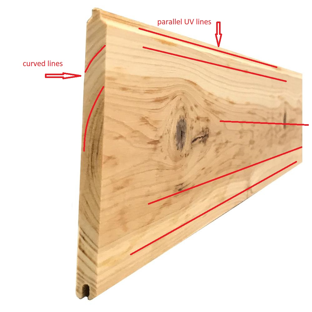 softwood-hardwood-boards-8203015-64_1000