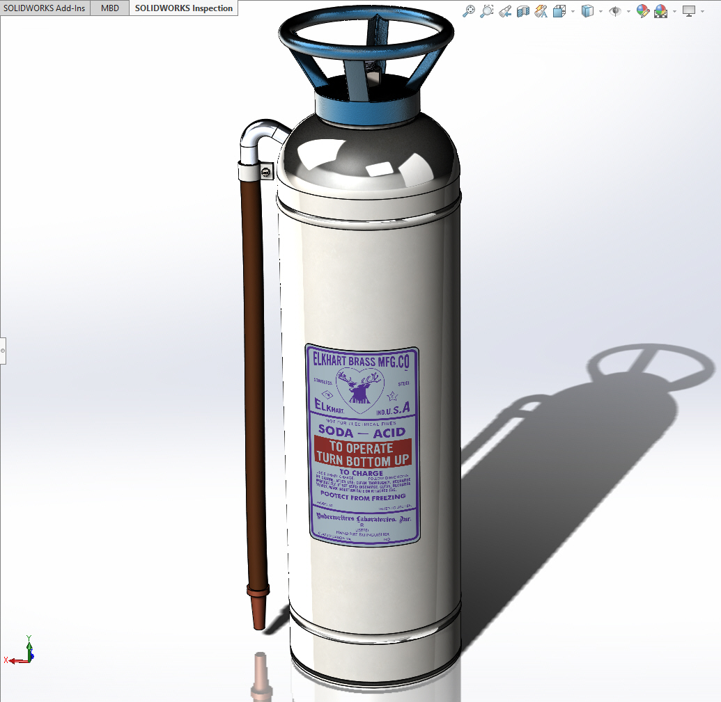 In%20SolidWorks
