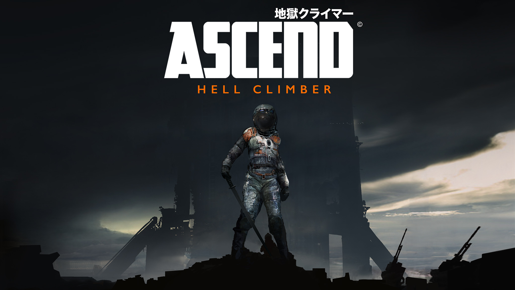 Ascend-Hell-Climber-kickstarter-Pringle