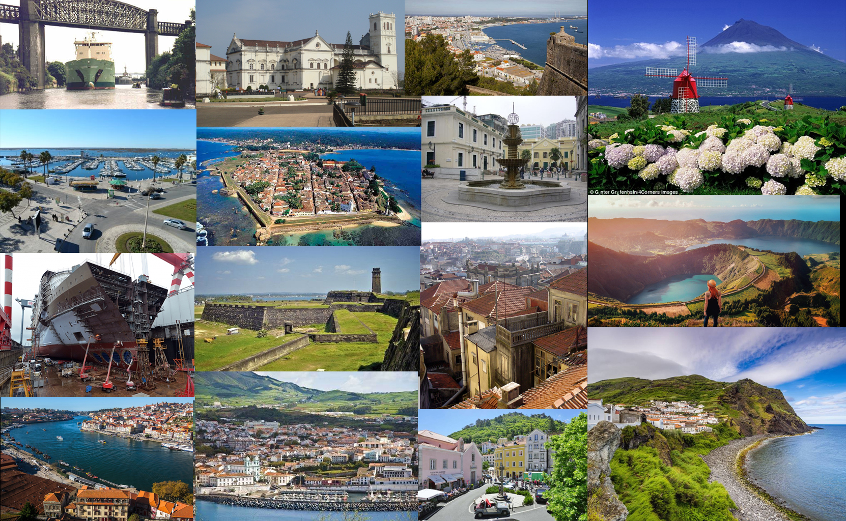port%20hope%20moodboard%20(AZORES%20ISLANDS)