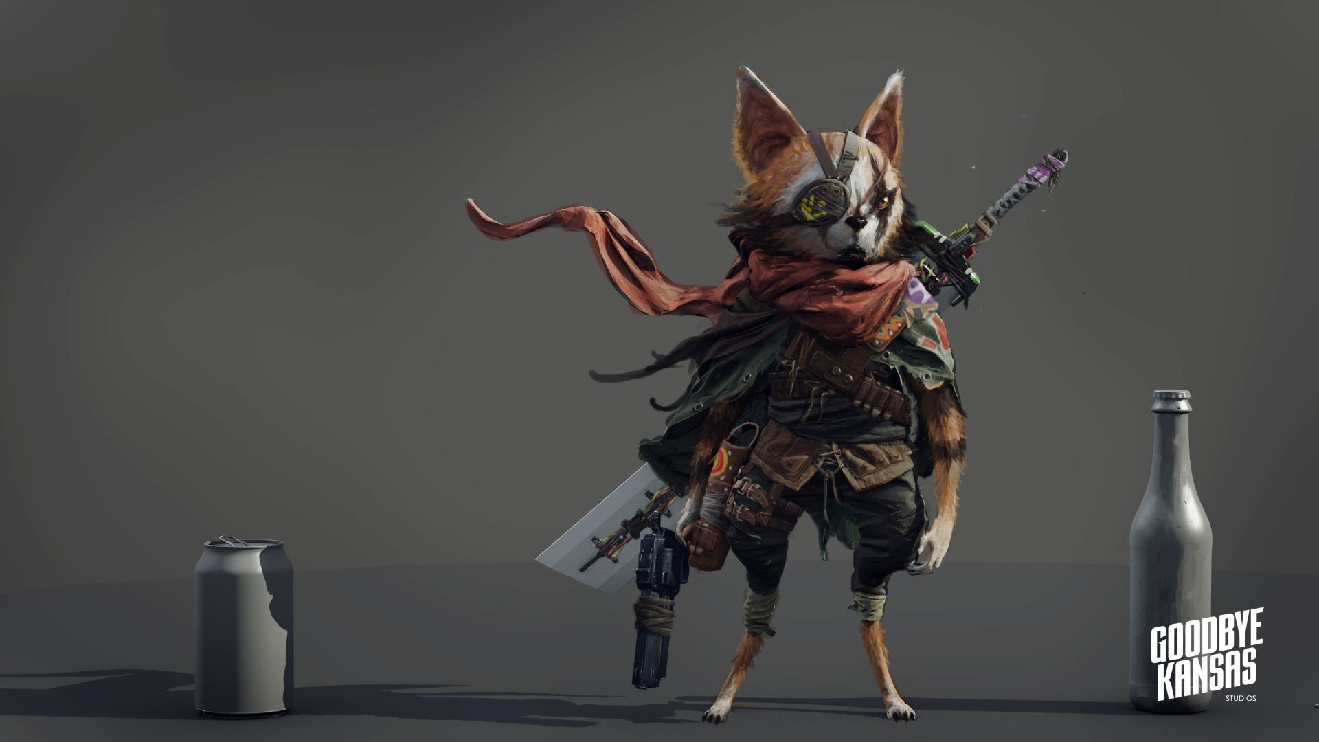 daniel-bystedt-biomutant-hero-concept-withcolormarkings-160321