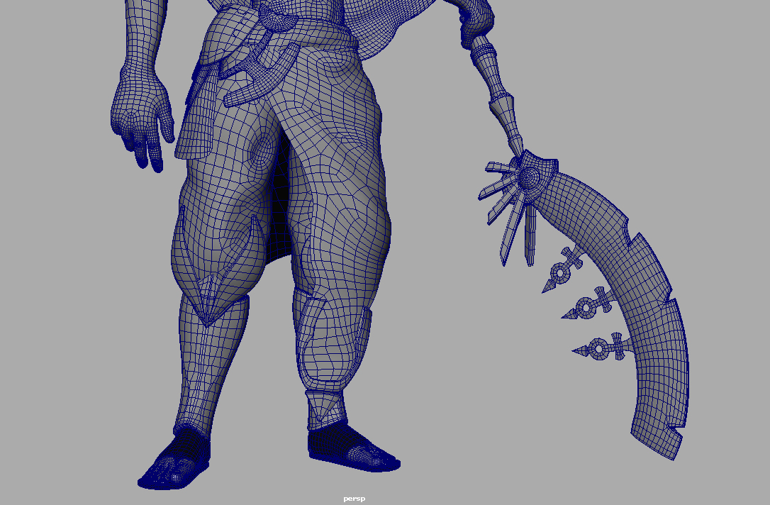 Waller_wireframe_2
