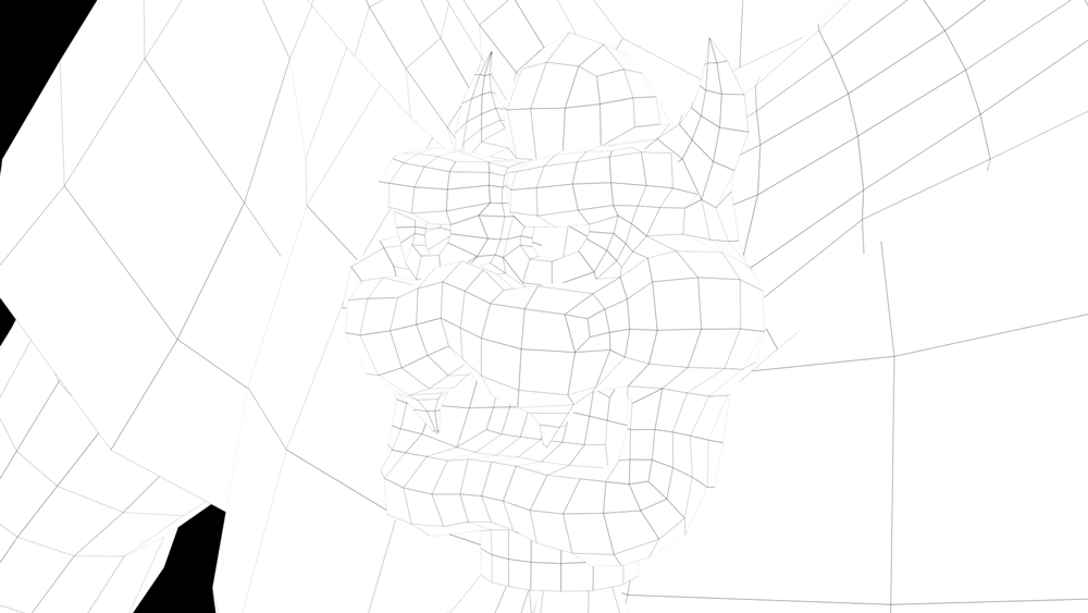wireframe_7bowser