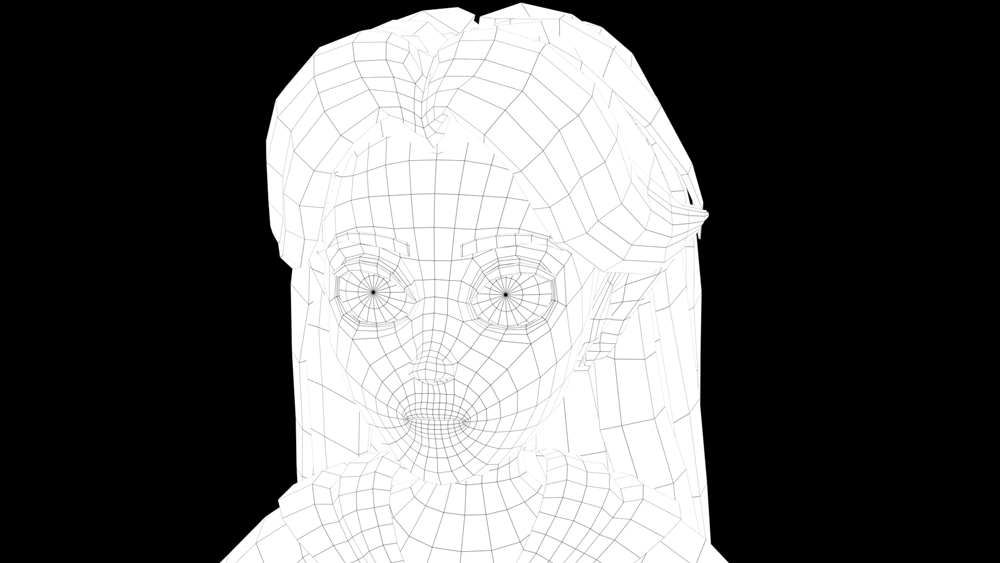 wireframe_3face