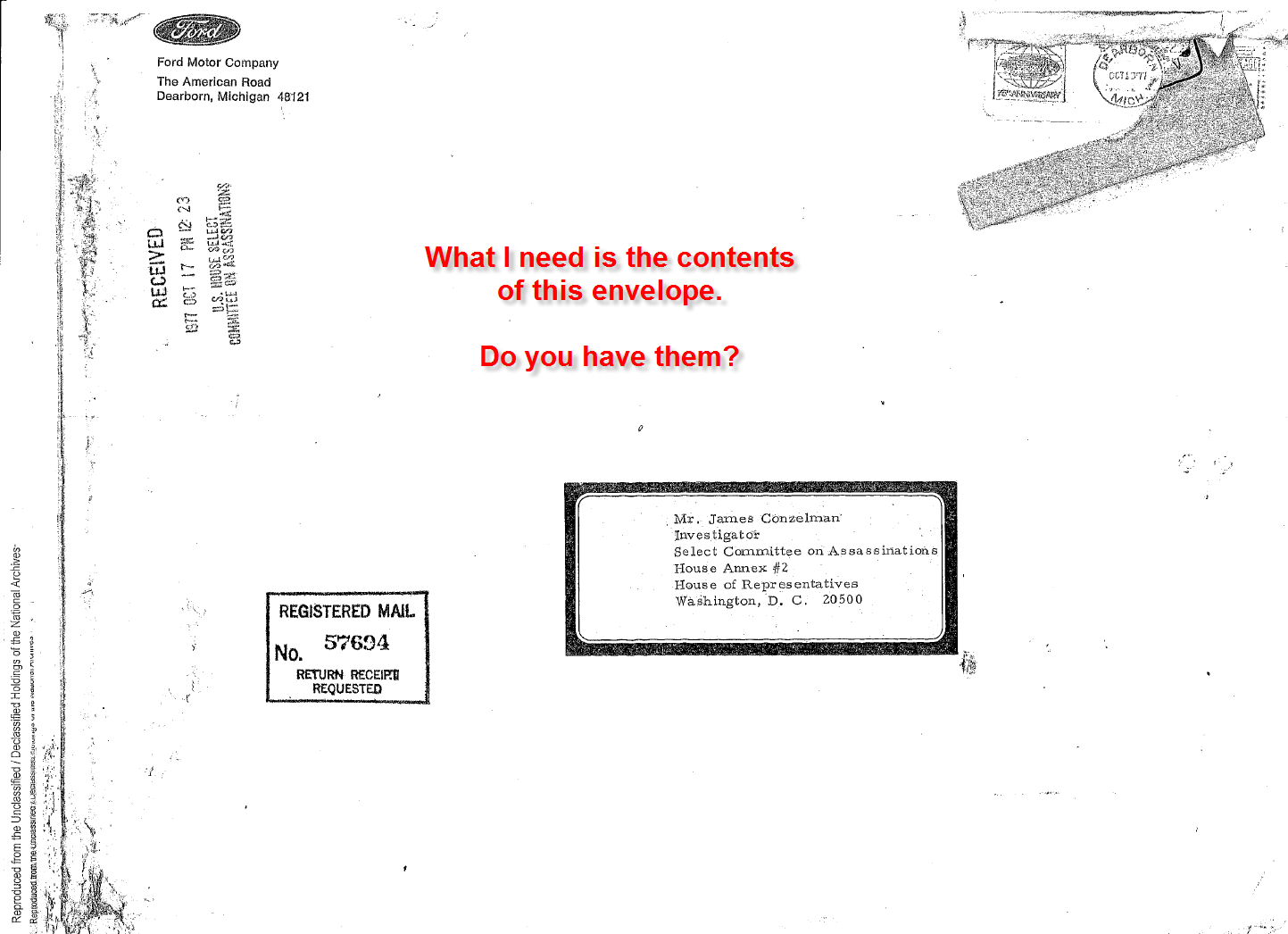 Limo-Blueprints-Is-This-Envelope-Empty