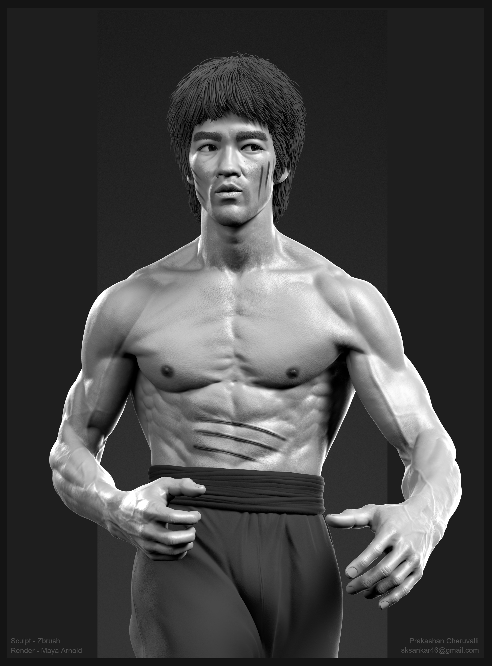 Bruce%20Lee%20The%20Ultimate%20Fighter_04