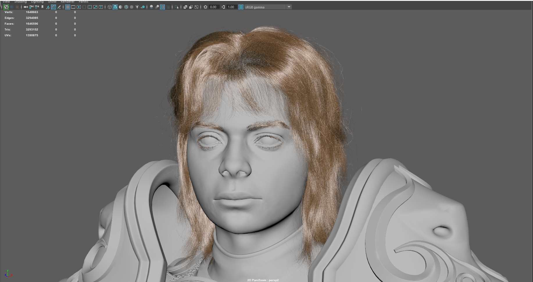 hair%20viewport