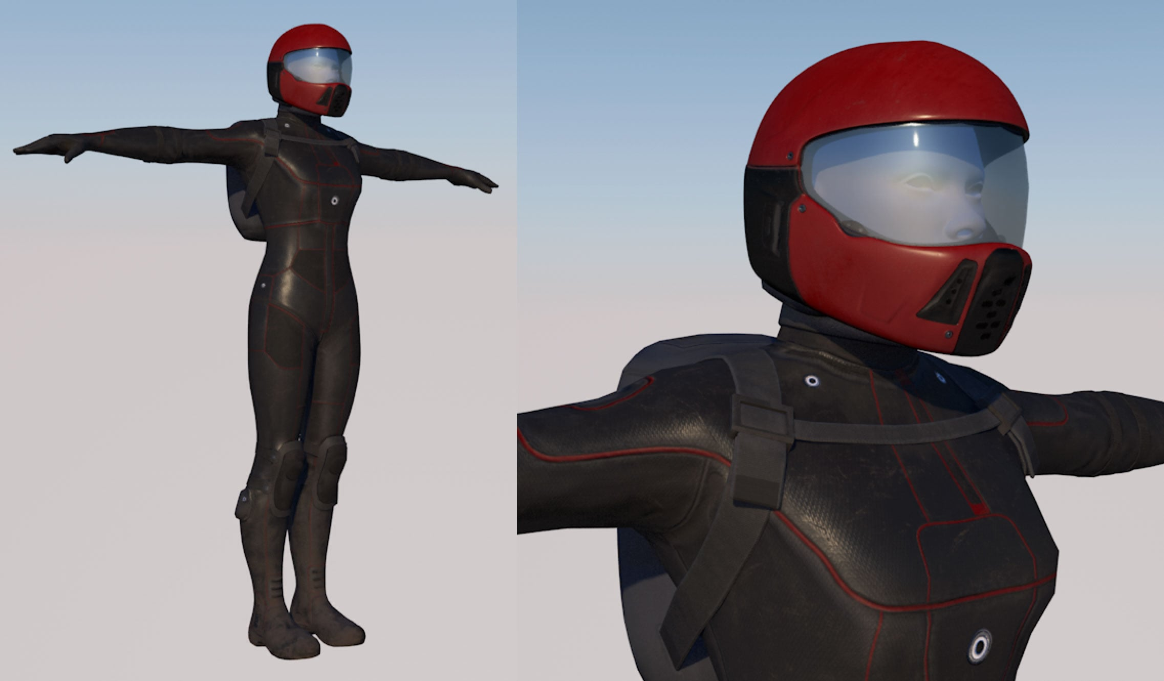 character%20suit%20wip