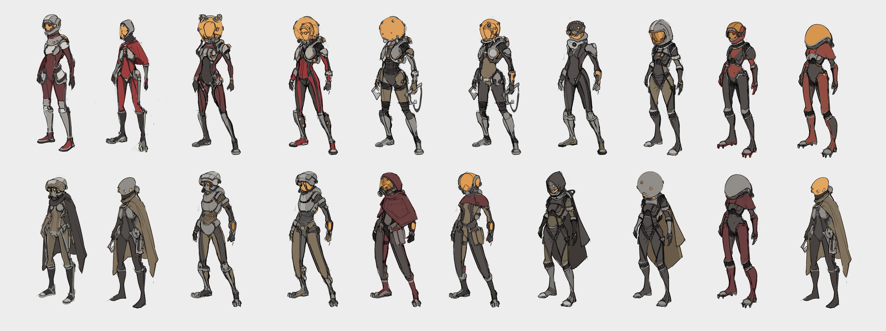 Sylvia%20redesign_roughs