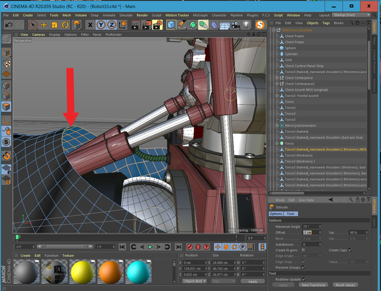 R20%20extrude%20issue