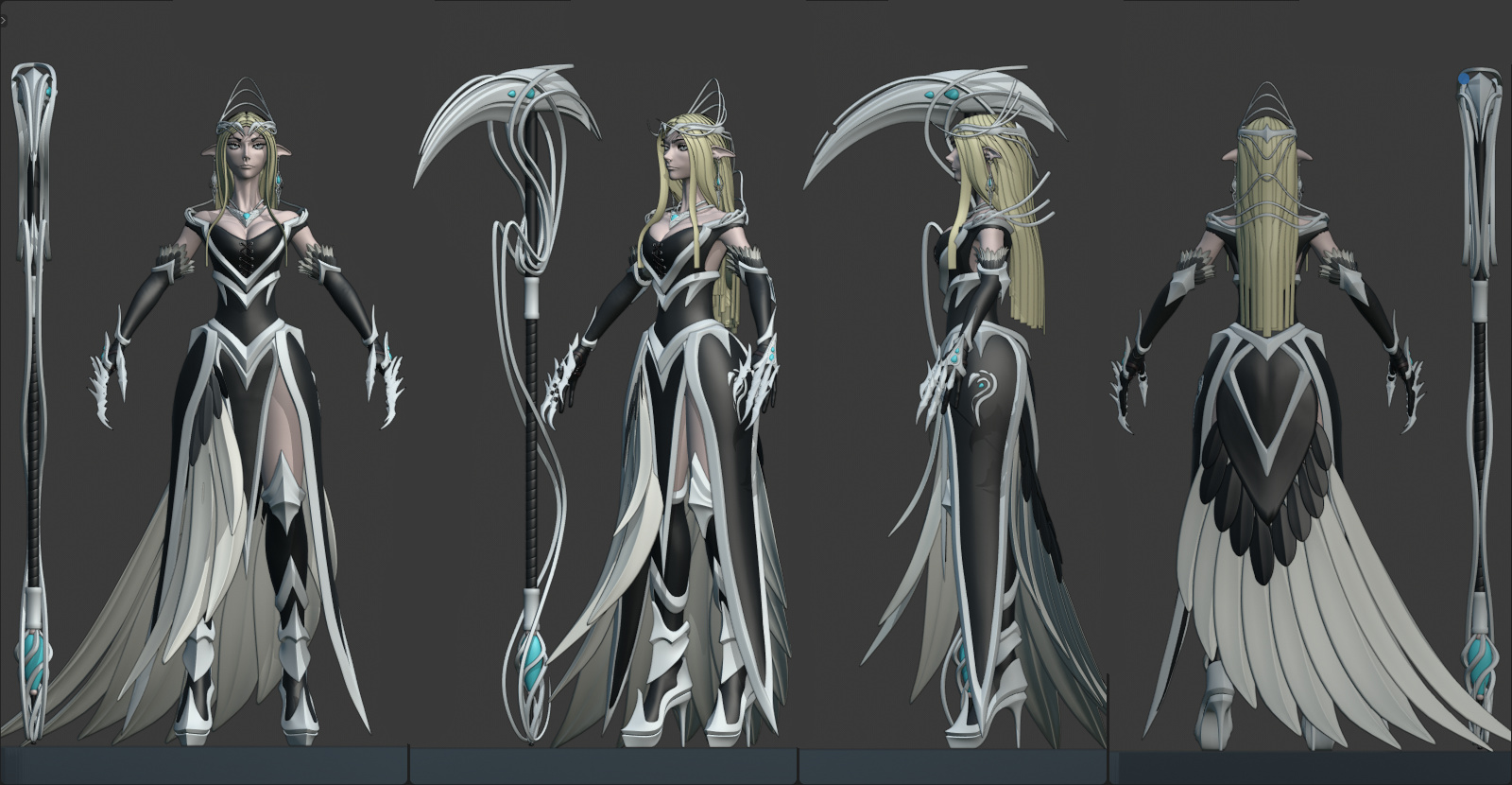Elf_Judge_WIP_04