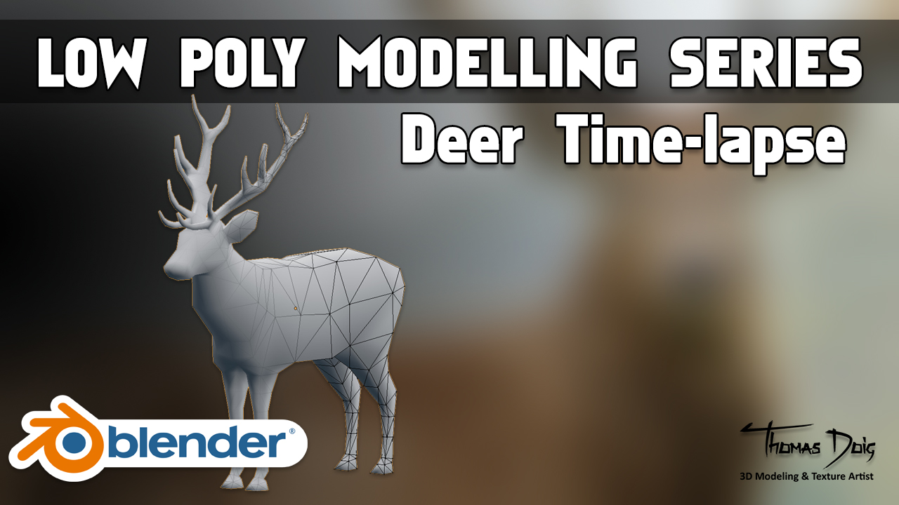 Low%20Poly%20Modelling%20Series