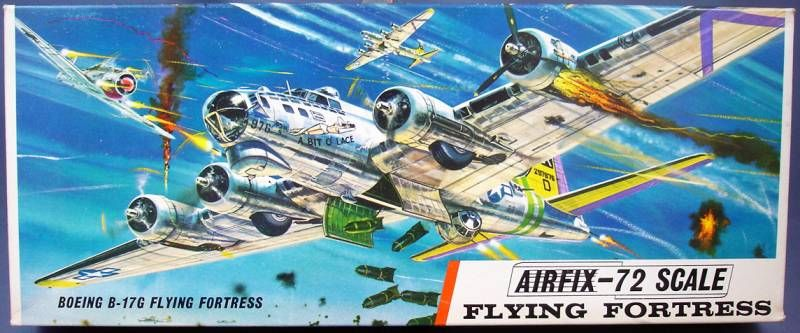 airfix---n-585-boeing-b-17g-flying-fortress-1-72-p-image-307962-grande