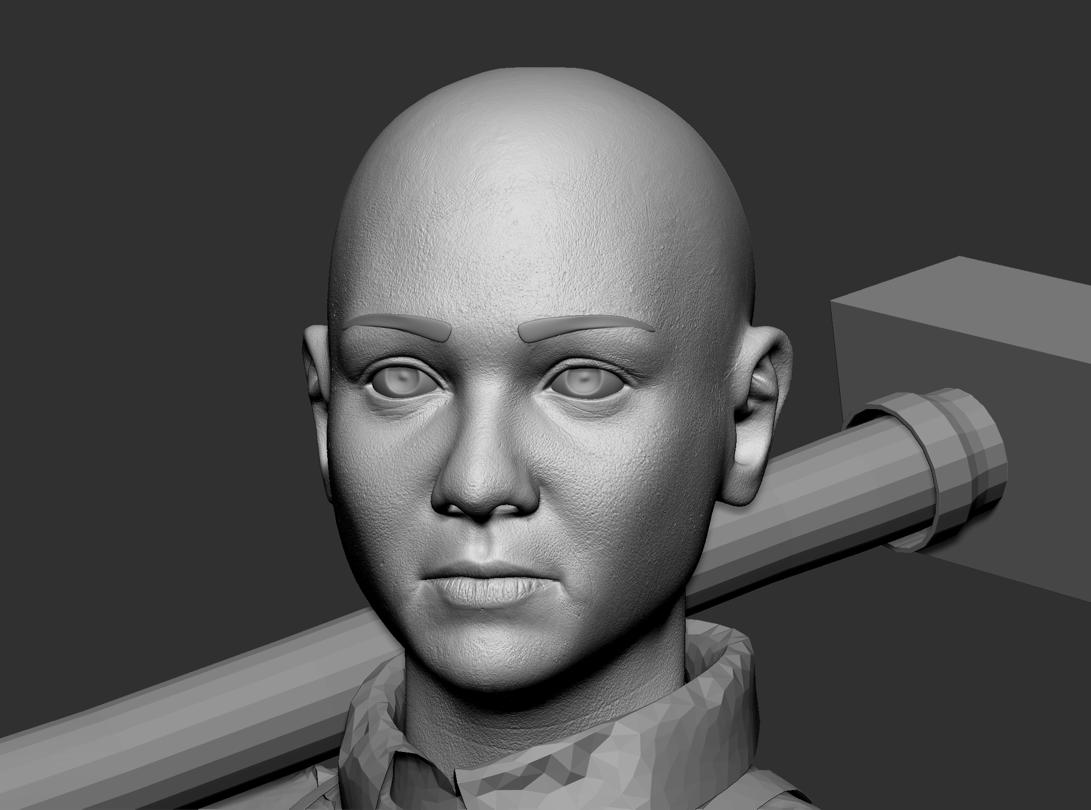 ZBrush_Screengrab_02