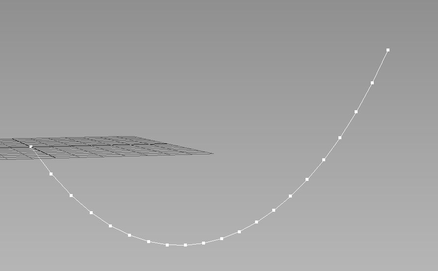 Catenary_fixed