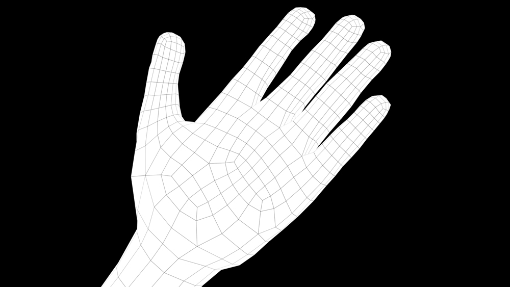 wireframe_8hand