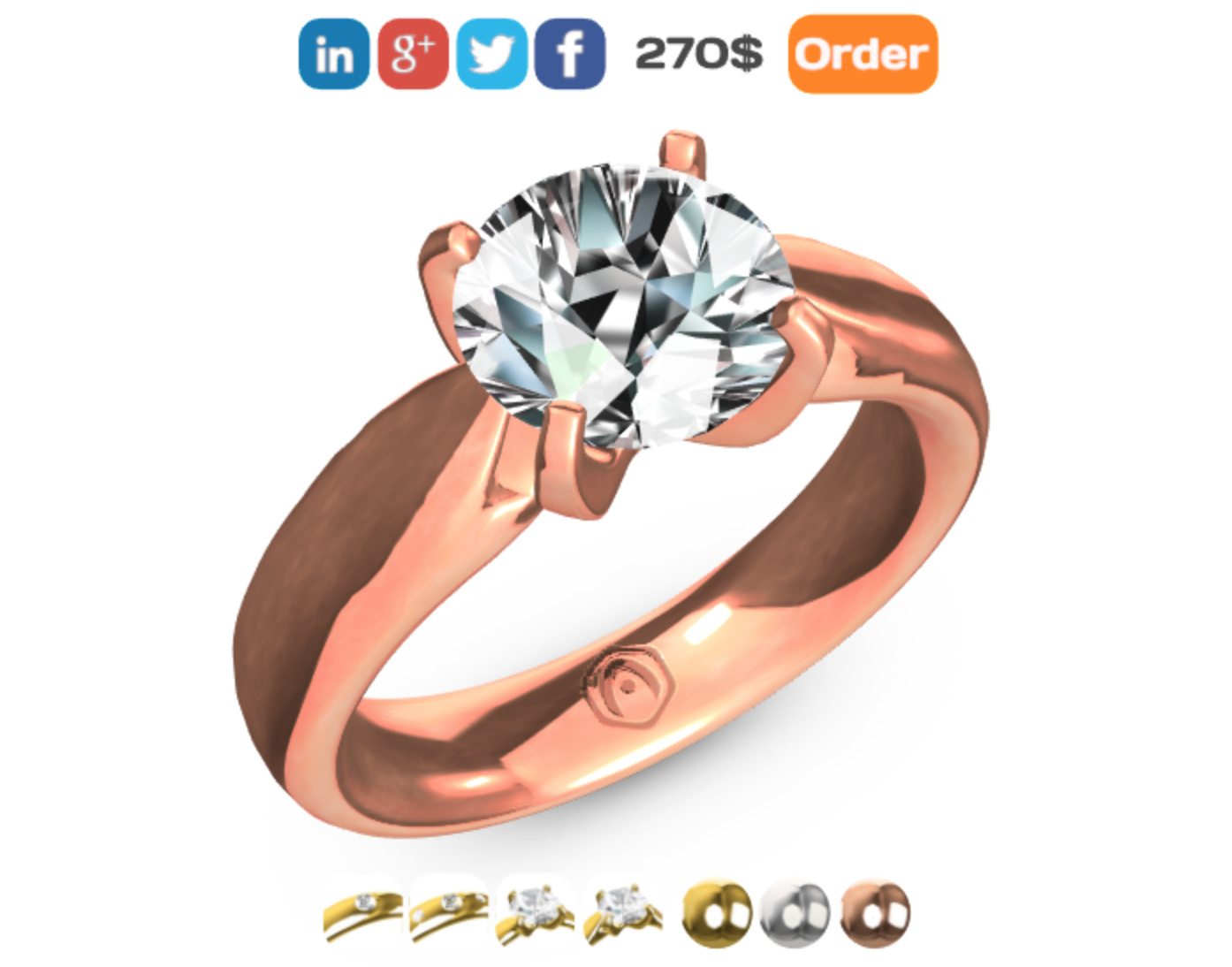 ring_with_ecommerce